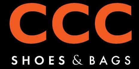 лого-ccc
