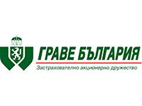 grave-logo