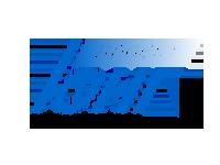 yung-logo
