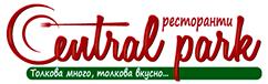 centralpark-лого