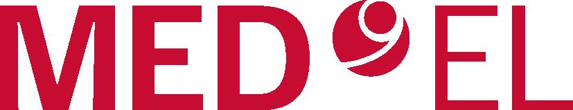 medel-logo
