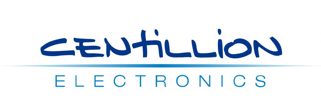 sentilion-лого
