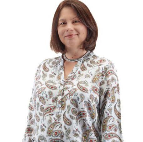 ANITA ALEXIEVA
